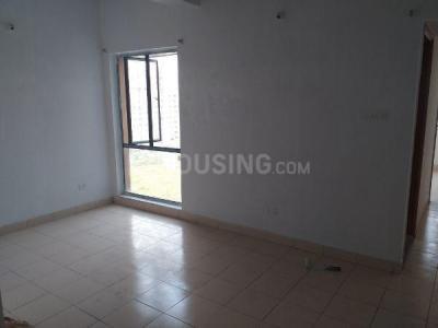 Gallery Cover Image of 1238 Sq.ft 2 BHK Independent Floor for rent in Kartik Nagar for 20000