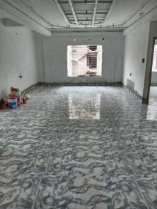 Gallery Cover Image of 1500 Sq.ft 3 BHK Apartment for rent in Hebbal for 30000