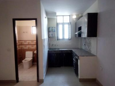 Gallery Cover Image of 550 Sq.ft 1 BHK Apartment for buy in Ambuj City, Nai Basti Dundahera for 1208999