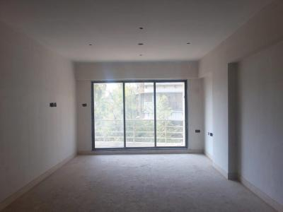 Gallery Cover Image of 1800 Sq.ft 3 BHK Apartment for buy in Vile Parle East for 50000000