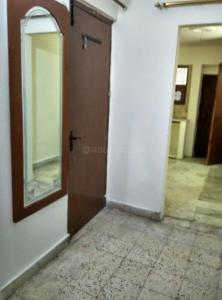Gallery Cover Image of 400 Sq.ft 1 RK Apartment for rent in Vaishali for 8500
