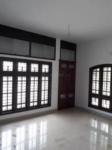 Gallery Cover Image of 2500 Sq.ft 3 BHK Independent House for buy in Feroke for 8500000