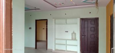 Gallery Cover Image of 1400 Sq.ft 4 BHK Independent House for buy in Uppal for 5360000