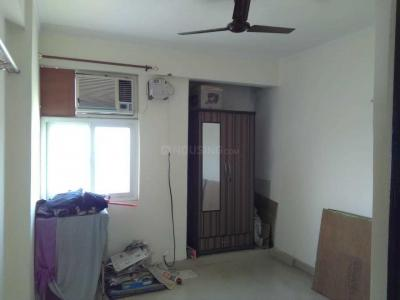 Gallery Cover Image of 510 Sq.ft 1 RK Apartment for rent in Sector MU 1 Greater Noida for 6500