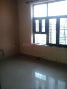 Gallery Cover Image of 700 Sq.ft 2 BHK Independent Floor for rent in Sector 49 for 9000