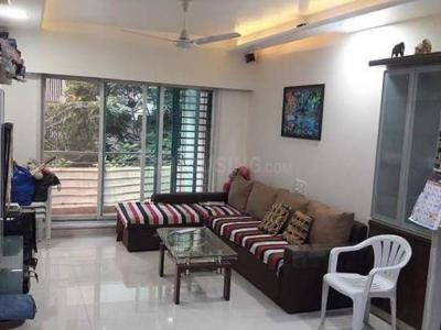 Gallery Cover Image of 1350 Sq.ft 3 BHK Apartment for rent in Chembur for 75000