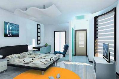 Gallery Cover Image of 1280 Sq.ft 2 BHK Apartment for buy in Bachupally for 4352000