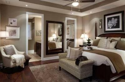 Gallery Cover Image of 2025 Sq.ft 3 BHK Apartment for buy in Emaar Palm Heights, Sector 77 for 12000000