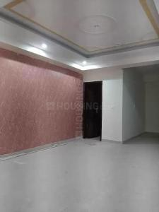 Gallery Cover Image of 1250 Sq.ft 3 BHK Independent Floor for buy in Ashok Vihar Phase III Extension for 4500000
