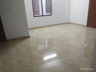 Gallery Cover Image of 1040 Sq.ft 2 BHK Apartment for rent in Ulsoor for 28000