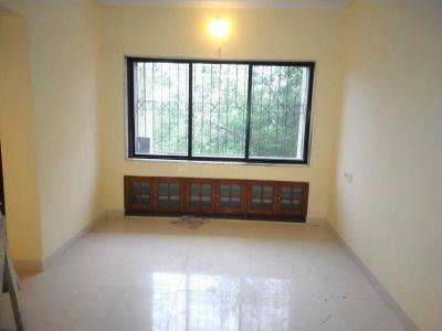 Gallery Cover Image of 580 Sq.ft 1 BHK Apartment for buy in Borivali West for 9600000