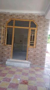 Gallery Cover Image of 500 Sq.ft 1 BHK Apartment for buy in Keesara for 2500000