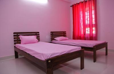 Bedroom Image of Lotus 302 Dwarka in Mahavir Enclave