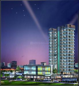 Gallery Cover Image of 1075 Sq.ft 2 BHK Independent Floor for buy in Dombivli East for 6500000
