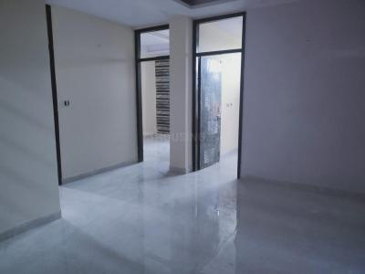 Gallery Cover Image of 925 Sq.ft 2 BHK Apartment for buy in Noida Extension for 1925000