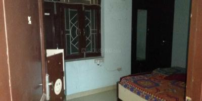 Gallery Cover Image of 1200 Sq.ft 1 BHK Independent House for rent in Sector 30 for 15000
