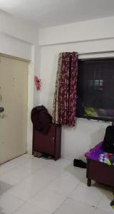 Gallery Cover Image of 542 Sq.ft 1 BHK Apartment for buy in Hadapsar for 2700000