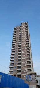 Gallery Cover Image of 750 Sq.ft 1 BHK Apartment for buy in Mira Road East for 6900000