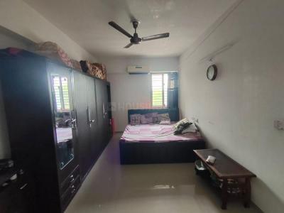 Gallery Cover Image of 1020 Sq.ft 2 BHK Apartment for buy in Bakeri Shaunak, Vejalpur for 4500000