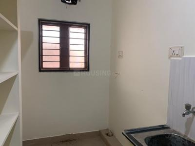Gallery Cover Image of 950 Sq.ft 2 BHK Apartment for buy in Rose Garden Apartments, Madipakkam for 4700000