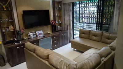 Gallery Cover Image of 1150 Sq.ft 3 BHK Apartment for buy in Borivali West for 25000000