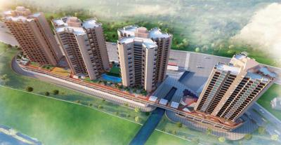 Gallery Cover Image of 2850 Sq.ft 4 BHK Apartment for buy in Venkatesh Skydale, Hingne Khurd for 39000000