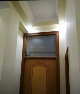 Gallery Cover Image of 750 Sq.ft 2 BHK Independent Floor for buy in Vaishali for 2550000