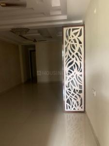 Gallery Cover Image of 1200 Sq.ft 3 BHK Apartment for buy in Vasundhara for 6800000