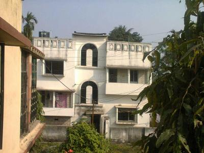 Gallery Cover Image of 1810 Sq.ft 3 BHK Independent House for buy in Narendrapur for 6000000