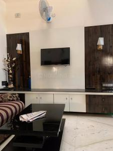 Gallery Cover Image of 2000 Sq.ft 4 BHK Independent House for buy in Cox Town for 12000000