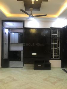 Gallery Cover Image of 1200 Sq.ft 2 BHK Independent Floor for rent in Mahavir Enclave for 18000