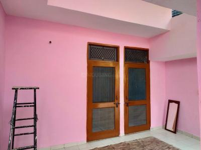 Gallery Cover Image of 900 Sq.ft 1 BHK Independent Floor for rent in Tilak Nagar for 12000
