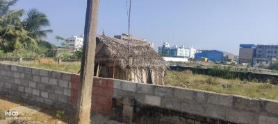 1600 Sq.ft Residential Plot for Sale in Madipakkam, Chennai