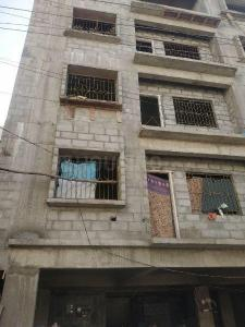Gallery Cover Image of 1050 Sq.ft 2 BHK Apartment for buy in Banashankari for 6800000