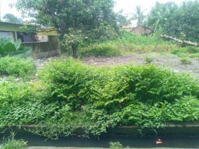 1440 Sq.ft Residential Plot for Sale in Madhyamgram, Kolkata