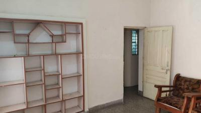 Gallery Cover Image of 950 Sq.ft 1 BHK Villa for rent in Dighori for 9500
