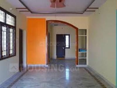 Gallery Cover Image of 500 Sq.ft 1 BHK Independent House for rent in BTM Layout for 16000