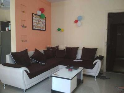 Gallery Cover Image of 1160 Sq.ft 3 BHK Apartment for buy in Samraat Dream Citi, Samta Nagar for 4699000