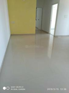 Gallery Cover Image of 585 Sq.ft 2 BHK Apartment for rent in Sun Divine 5, Chanakyapuri for 14000