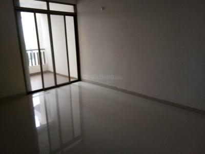 Gallery Cover Image of 1352 Sq.ft 3 BHK Apartment for buy in Talawali Chanda for 3300000