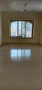 Gallery Cover Image of 950 Sq.ft 2 BHK Apartment for rent in Deep Laxmi Apartnent, Prabhadevi for 60000