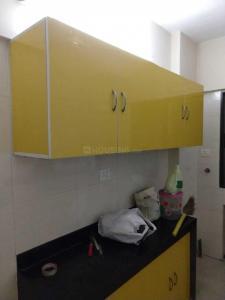 Kitchen Image of PG 4314161 Santacruz East in Santacruz East