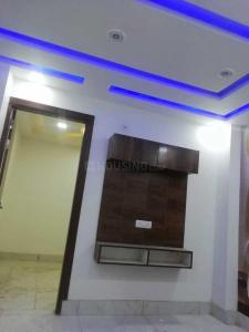 Gallery Cover Image of 915 Sq.ft 2 BHK Apartment for buy in Sector 13 for 5000014