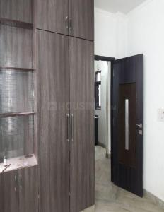 Gallery Cover Image of 350 Sq.ft 1 BHK Independent Floor for buy in Sector 11 Rohini for 2400000