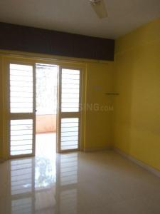 Gallery Cover Image of 580 Sq.ft 1 BHK Apartment for rent in Sadashiv Peth for 15000