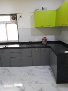Kitchen Image of Shere Punjab in Andheri East