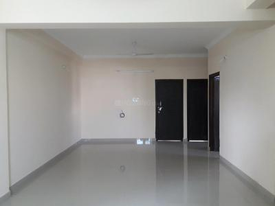 Gallery Cover Image of 1600 Sq.ft 3 BHK Apartment for rent in Masab Tank for 22000