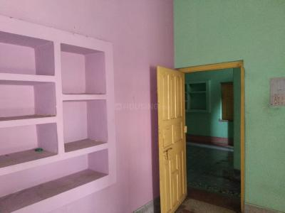 Gallery Cover Image of 1800 Sq.ft 3 BHK Independent House for rent in Udayan Pally for 8000