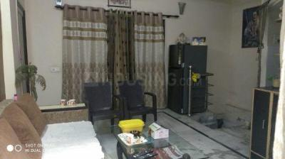Gallery Cover Image of 1100 Sq.ft 2 BHK Apartment for buy in Raj Bagh for 4500000