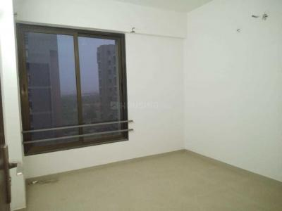 Gallery Cover Image of 1530 Sq.ft 3 BHK Apartment for rent in Khodiyar for 14000